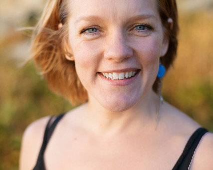Introducing 2021 Author Rachel Bower and 'These Mothers of Gods'.