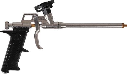 W-EG14 FOAM GUN-INTERMEDIATE SERIES