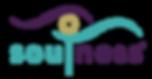 Soulness_Auge_Logo.png