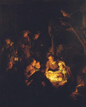 Krippe-Rembrandt_kl.jpg