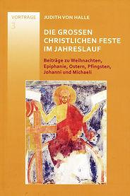 grosse-christlchfeste.jpg