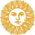 sunburst.jpg