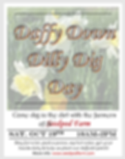 Daffy Down Dilly Day 2019.png