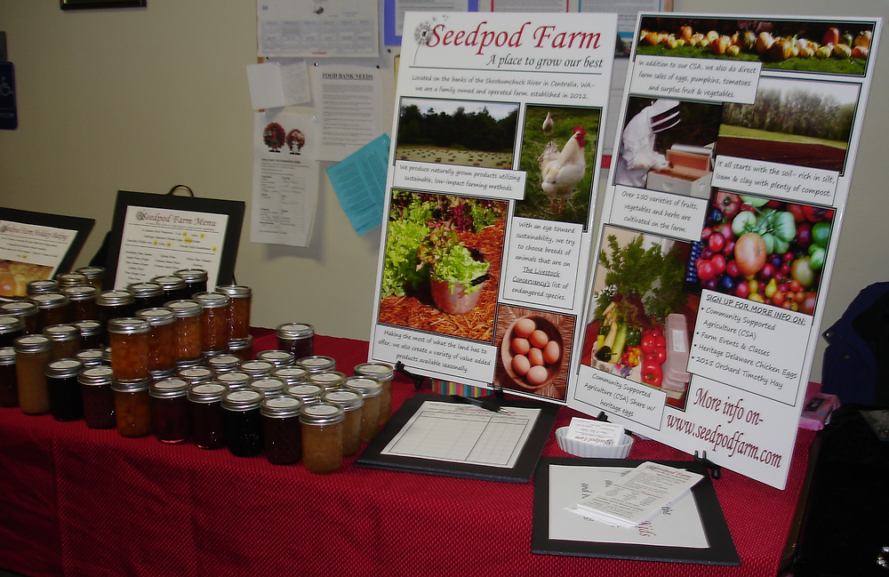 Seedpod Farm Marketing_edited