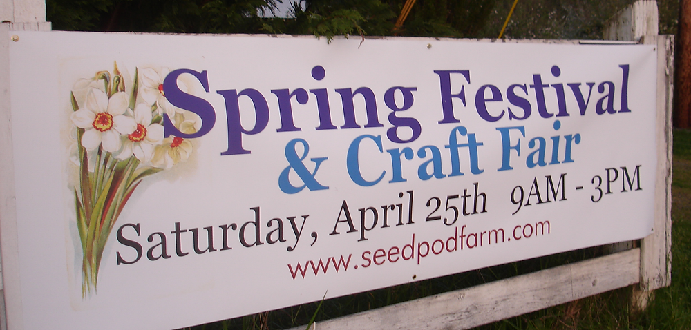Seedpod Farm Spring Festival_edited