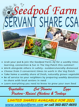 Seedpod Farm CSA 2021.png