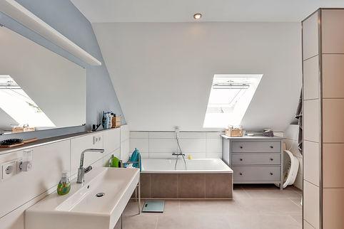 Hausbilder (9).jpg