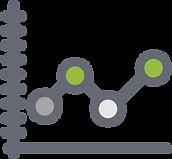 Luftdicht Diagramm Icon