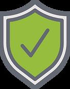 Versicheung Schutz Icon