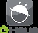 Ö-Haus Logo.png
