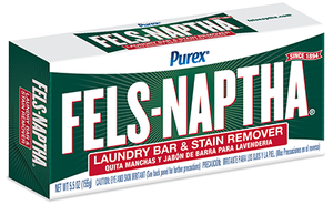 purex-fels-naptha-bar-laundry-soap.png
