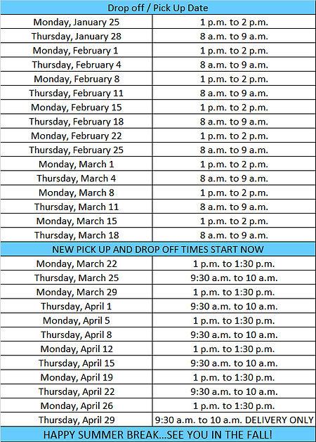 UT Schedule S 21Update.jpg