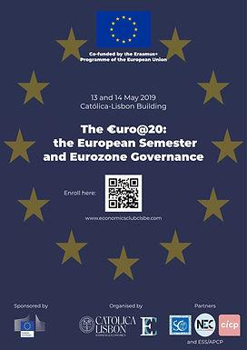 The €uro@20: the European Semester and Eurozone Governance