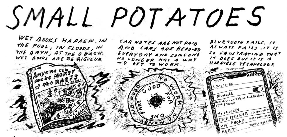 e.a.bethea_small_potatoes.png