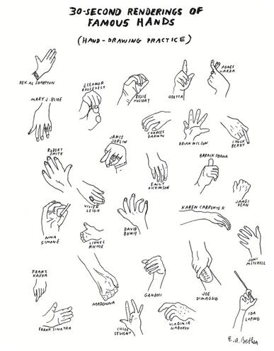 e.a.bethea_famous_hands.png