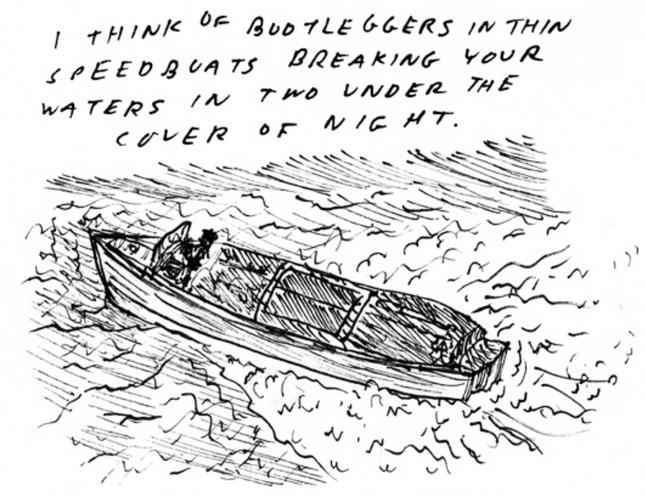 e.a.bethea_speedboat.png