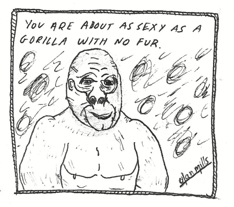 e.a.bethea_gorilla.png