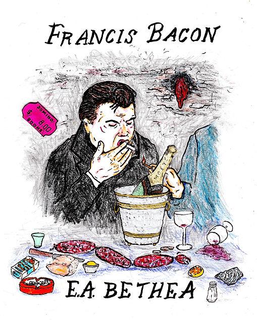 Francis_Bacon_Bethea_cover.jpeg