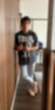 ea_bethea_twa_hotel.png