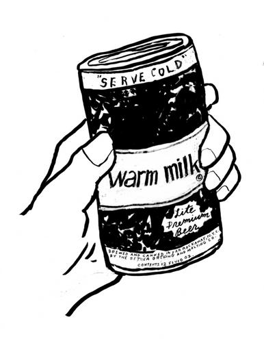 e.a.bethea_warm_milk.png