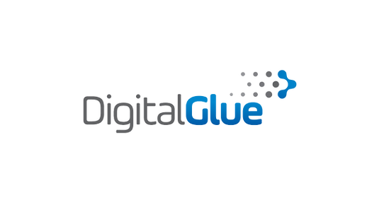 Digital%20Glue_Final%20Logo_01_edited.pn