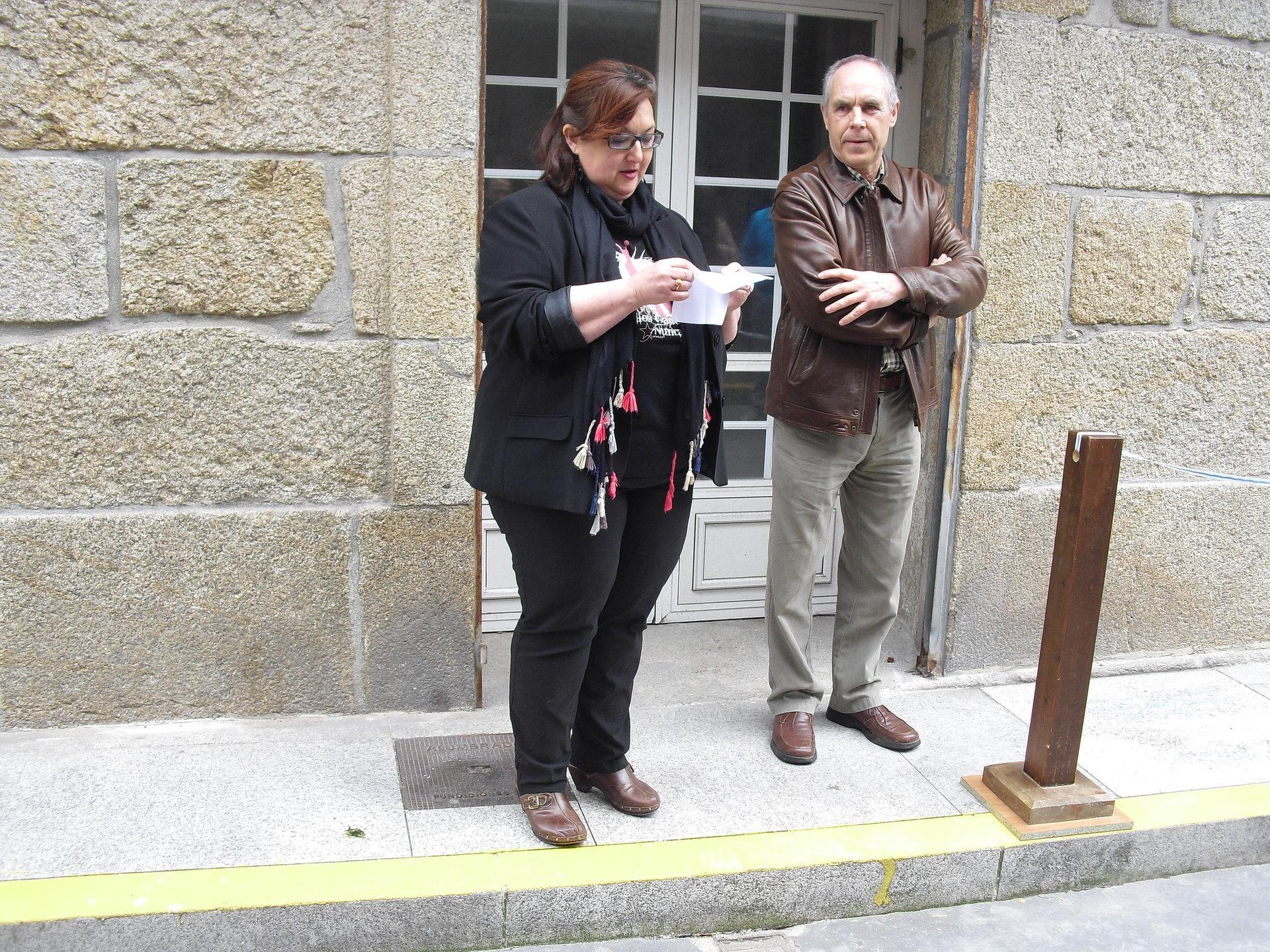 inauguracion+lousa+Abente+17.maio.2012