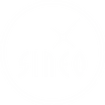 SINEO_Logo_blanc_700px.png