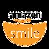 smile_transp.png