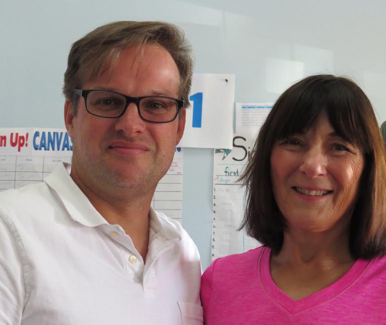 Marcus and Toni Van Pelt.jpg