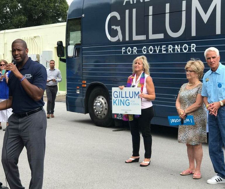 local electeds with Crist and Gillum.jpg