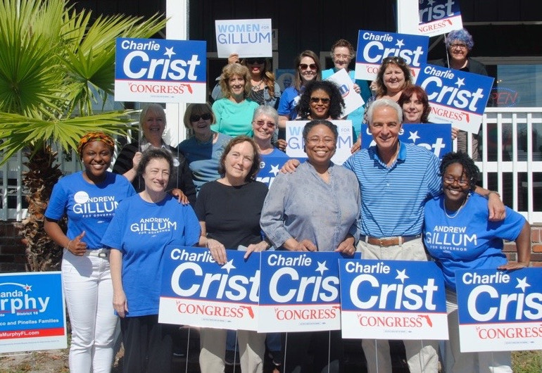 Group shot with Crist.jpg