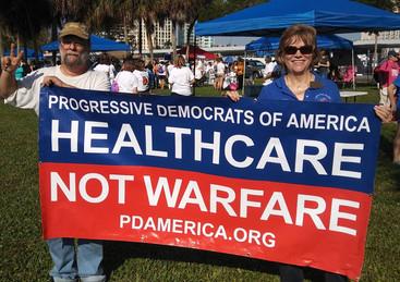 healthcare not warfar.jpg