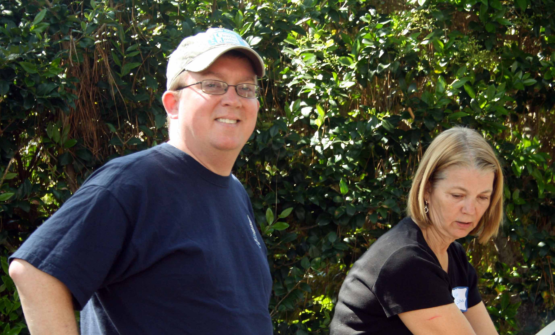 Charlie and Kathy.JPG