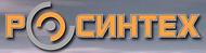 Проточные расходомеры, счетчики, датчики уровня топлива, электронные средства измерения и контроля данных, rashodomery, hfc[jljvths, cxtnxbrb njgkbdf
