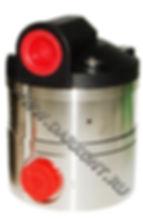 Расходомеры топлива с овальными шестернями, rashodomery, расходомер-счетчик топлива, расходомер-счетчик масла, hfc[jljvth njgkbdf, cxtnxbr njgkbdf, rashodomer, schetchik topliva, расходомеры на овальных шестернях