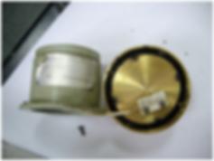 Расходомер топлива, hfc[jljvth njgkbdf, швейцарский расходомер, расходомер для судов, расходомер печного топлива, расходомер дизеля, расходомер на судно, расходомер для спецтехники,расходомер с герконом, расходомер на котел, счетчик топлива на котел,