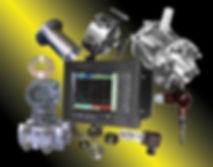 расходомеры, счетчики гсм, счетчики топлива, химические добавки, уровнемеры, турбинные расходомеры, кориолисовые расходомеры, массовые расходомеры, проточные расходомеры, электронные средства контроля, счетчики топлива, кориолисовые счетчики,