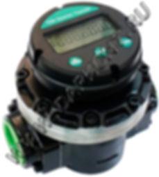 Расходомер с овальными шестернями, расходомер для керосина, расходомер для масла, расходомер для дизеля, счетчик масла, счетчик керосина, счетчик дизеля, расходомер-счетчик, расходомер с счетчиком, cxtnxbr njgkbdf, учет керосина, учет топлива