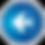 Продукция Дарконт, расходомеры  HFI Co. расходомеры LS, приборы индикации данных, rashodomery, hfc[jljvths njgkbdf, cxtnxbrb njgkbdf, расходомеры для судов, расходомеры для котлов, расходомер на дизель, расходомер на локомотив, счетчик топлива для судов