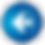 Продукция Дарконт, расходомеры Trimec расходомеры, приборы индикации данных, rashodomery, hfc[jljvths njgkbdf, cxtnxbrb njgkbdf