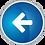 Продукция Дарконт, продукция Trimec Industries, расходомеры Дарконт, расходомеры Trimec, лопастной расходомер, учет воды, учет маловязких жидкостей, мониторинг, rashodomer, hfc[jljvth ;blrjcnb, cxtnxbr njgkbdf