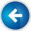 Сумматор Darkont, сумматор импульсов FRT40, программирование сумматора,  защита расходомера, PIN код расходомера, Darkont, алюминиевые сумматор
