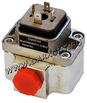 Микро расходомеры, расходомеры топлива с овальными шестернями, rashodomery, расходомер-счетчик топлива, расходомер-счетчик масла, hfc[jljvth njgkbdf, cxtnxbr njgkbdf, rashodomer, schetchik topliva, расходомеры на овальных шестернях