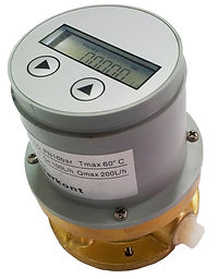 Расходомеры LS, расходомер для судна, счетчик топлива для судна, расходомер для горелки, расходомер для транспорта, счетчик топлива, счетчик топлива котел, расходомер котел, расходомер на горелку, расходомер с дисплеем, расходомер на спецтехнику