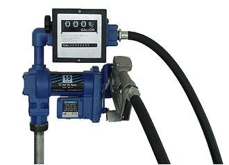 Топливоперикачивающий комплекс, насос, электрический насос, блок электрического насоса, выдача топлива, топливоподача, раздача топлива, передвижная заправка, малый заправочный комплекс, мини азс, передвижная мини азс, азс