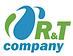 Химические добавки к углеводородам и водным растворам, топливные присадки, R&T company