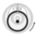 Расходомер топлива, hfc[jljvth njgkbdf, швейцарский расходомер, расходомер для судов, расходомер печного топлива, расходомер дизеля, расходомер на судно, расходомер для спецтехники,расходомер с герконом, расходомер на котел,, счетчик топлива на котел,