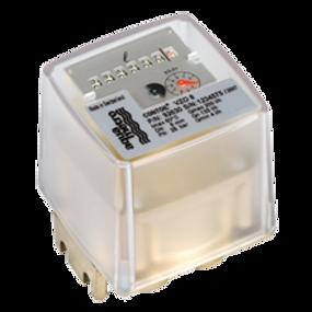 Расходомер топлива, hfc[jljvth njgkbdf, швейцарский расходомер, расходомер для судов, расходомер печного топлива, расходомер дизеля, расходомер на судно, расходомер для спецтехники,расходомер с герконом, расходомер на котел, счетчик топлива на котел