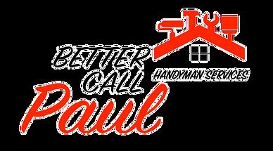 BetterCallPaul%20logo_edited.png