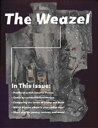 The Weazel issue 1 cover.png